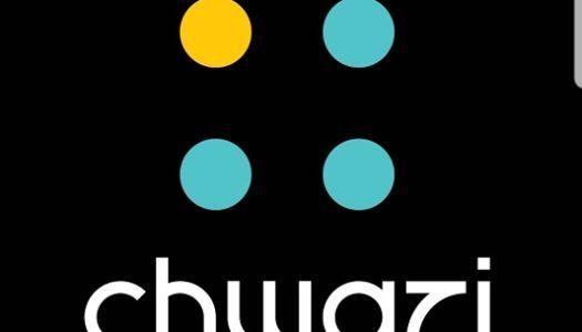 App Chwazi: snel teams, groepjes of een persoon kiezen met slechts een vinger!