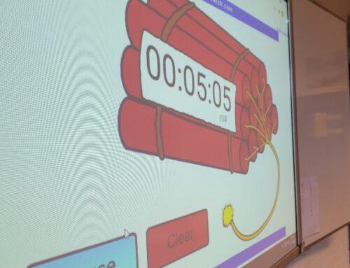 Online tools die je helpen met klassenmanagement