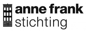 anne-frank-stichting-logo4