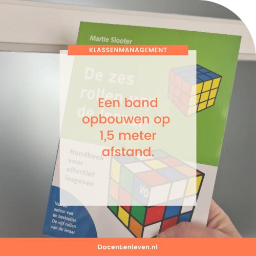 https://docentenleven.nl/author/docentenleven/