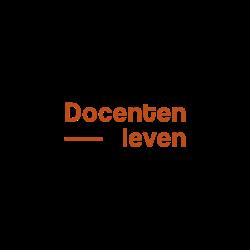 Docentenleven Logo