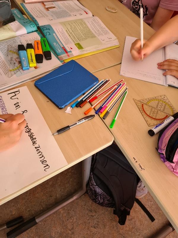 Workshop 'Onderzoekend leren in de praktijk'